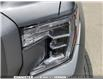 2020 GMC Sierra 1500 AT4 (Stk: 21540A) in Vernon - Image 9 of 26