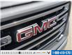 2020 GMC Sierra 1500 AT4 (Stk: 21540A) in Vernon - Image 10 of 26