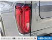 2020 GMC Sierra 1500 AT4 (Stk: 21540A) in Vernon - Image 12 of 26