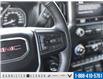 2020 GMC Sierra 1500 AT4 (Stk: 21540A) in Vernon - Image 17 of 26
