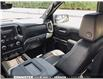 2020 GMC Sierra 1500 AT4 (Stk: 21540A) in Vernon - Image 26 of 26