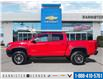 2018 Chevrolet Colorado ZR2 (Stk: P21576) in Vernon - Image 3 of 26