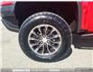 2018 Chevrolet Colorado ZR2 (Stk: P21576) in Vernon - Image 7 of 26