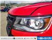 2018 Chevrolet Colorado ZR2 (Stk: P21576) in Vernon - Image 9 of 26