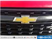 2018 Chevrolet Colorado ZR2 (Stk: P21576) in Vernon - Image 10 of 26