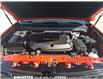 2018 Chevrolet Colorado ZR2 (Stk: P21576) in Vernon - Image 11 of 26