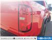 2018 Chevrolet Colorado ZR2 (Stk: P21576) in Vernon - Image 12 of 26