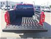 2018 Chevrolet Colorado ZR2 (Stk: P21576) in Vernon - Image 13 of 26