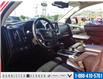 2018 Chevrolet Colorado ZR2 (Stk: P21576) in Vernon - Image 14 of 26