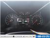 2018 Chevrolet Colorado ZR2 (Stk: P21576) in Vernon - Image 16 of 26