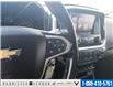 2018 Chevrolet Colorado ZR2 (Stk: P21576) in Vernon - Image 17 of 26