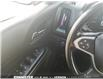 2018 Chevrolet Colorado ZR2 (Stk: P21576) in Vernon - Image 18 of 26
