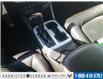 2018 Chevrolet Colorado ZR2 (Stk: P21576) in Vernon - Image 19 of 26