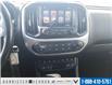 2018 Chevrolet Colorado ZR2 (Stk: P21576) in Vernon - Image 20 of 26