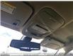 2018 Chevrolet Colorado ZR2 (Stk: P21576) in Vernon - Image 22 of 26