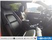 2018 Chevrolet Colorado ZR2 (Stk: P21576) in Vernon - Image 23 of 26