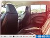 2018 Chevrolet Colorado ZR2 (Stk: P21576) in Vernon - Image 24 of 26