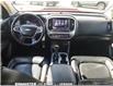 2018 Chevrolet Colorado ZR2 (Stk: P21576) in Vernon - Image 25 of 26
