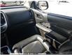2018 Chevrolet Colorado ZR2 (Stk: P21576) in Vernon - Image 26 of 26