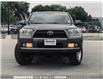 2013 Toyota 4Runner SR5 V6 (Stk: 21492A) in Vernon - Image 2 of 26