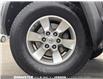 2013 Toyota 4Runner SR5 V6 (Stk: 21492A) in Vernon - Image 7 of 26