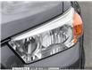 2013 Toyota 4Runner SR5 V6 (Stk: 21492A) in Vernon - Image 9 of 26