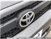 2013 Toyota 4Runner SR5 V6 (Stk: 21492A) in Vernon - Image 10 of 26