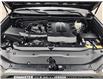 2013 Toyota 4Runner SR5 V6 (Stk: 21492A) in Vernon - Image 11 of 26