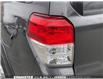 2013 Toyota 4Runner SR5 V6 (Stk: 21492A) in Vernon - Image 12 of 26