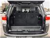 2013 Toyota 4Runner SR5 V6 (Stk: 21492A) in Vernon - Image 13 of 26