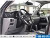 2013 Toyota 4Runner SR5 V6 (Stk: 21492A) in Vernon - Image 14 of 26