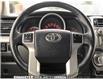 2013 Toyota 4Runner SR5 V6 (Stk: 21492A) in Vernon - Image 15 of 26