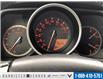 2013 Toyota 4Runner SR5 V6 (Stk: 21492A) in Vernon - Image 16 of 26