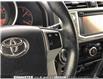 2013 Toyota 4Runner SR5 V6 (Stk: 21492A) in Vernon - Image 17 of 26