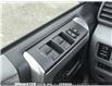 2013 Toyota 4Runner SR5 V6 (Stk: 21492A) in Vernon - Image 18 of 26