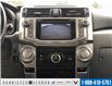 2013 Toyota 4Runner SR5 V6 (Stk: 21492A) in Vernon - Image 19 of 26