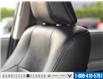 2013 Toyota 4Runner SR5 V6 (Stk: 21492A) in Vernon - Image 20 of 26