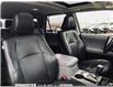 2013 Toyota 4Runner SR5 V6 (Stk: 21492A) in Vernon - Image 22 of 26