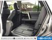2013 Toyota 4Runner SR5 V6 (Stk: 21492A) in Vernon - Image 23 of 26