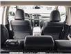 2013 Toyota 4Runner SR5 V6 (Stk: 21492A) in Vernon - Image 24 of 26