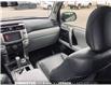 2013 Toyota 4Runner SR5 V6 (Stk: 21492A) in Vernon - Image 25 of 26