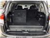 2013 Toyota 4Runner SR5 V6 (Stk: 21492A) in Vernon - Image 26 of 26