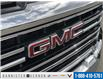 2021 GMC Sierra 3500HD SLT (Stk: P21615) in Vernon - Image 10 of 25