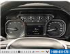 2021 GMC Sierra 3500HD SLT (Stk: P21615) in Vernon - Image 16 of 25