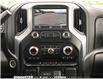 2021 GMC Sierra 3500HD SLT (Stk: P21615) in Vernon - Image 20 of 25