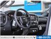 2021 Chevrolet Silverado 2500HD Work Truck (Stk: 21526) in Vernon - Image 11 of 20