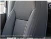 2021 Chevrolet Silverado 2500HD Work Truck (Stk: 21526) in Vernon - Image 19 of 20