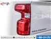 2021 Chevrolet Silverado 2500HD Work Truck (Stk: 21527) in Vernon - Image 10 of 20