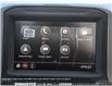 2021 Chevrolet Silverado 2500HD Work Truck (Stk: 21527) in Vernon - Image 17 of 20