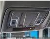 2021 Chevrolet Silverado 2500HD Work Truck (Stk: 21527) in Vernon - Image 18 of 20